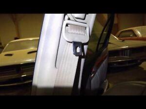 Seat Belt Front Bucket Passenger Retractor Fits 01-05 LEXUS GS300