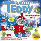 Radio Teddy Weihnachtshits von Various Artists (2011)