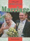 Marriage by Ronne Randall (Hardback, 2009)