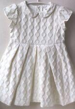 Bonpoint Bebé Niñas Vestido para 3 años
