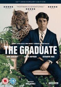 Nuevo-el-Graduado-Edicion-Aniversario-DVD