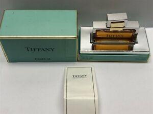 Tiffany-by-Tiffany-amp-Co-Parfum-Women-0-25-oz-7-5-ml-Classic-Formula-As-Imaged