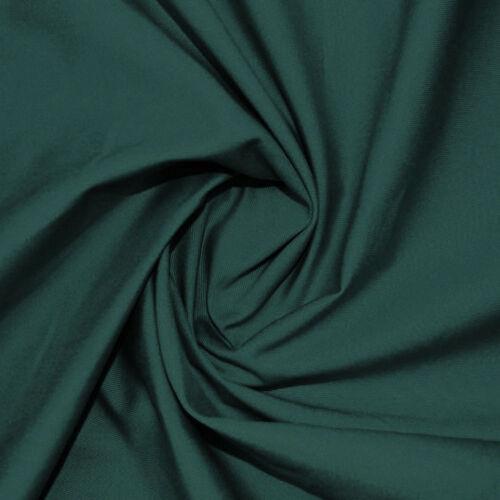 Bottle Gabardine Fabric