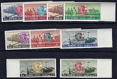 Jemen 1964 Welt Börse Imperf Set Of 9 With Margins Sc 68 75 Never Mit Scharnier Produkte Werden Ohne EinschräNkungen Verkauft Mittlerer Osten Briefmarken