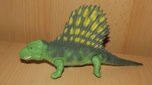 T Rex Jurassic Park Ranger und Dinosaurier zum aussuchen