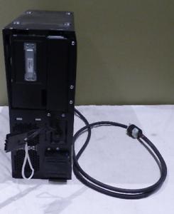 APC-4U-RACKABLE-SMART-UPS-SMX2000LV