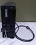 APC-4U-RACKABLE-SMART-UPS-SMX2000LV thumbnail 1