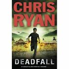 Deadfall: Agent 21 by Chris Ryan (Paperback, 2014)