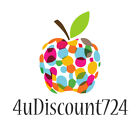 4udiscount724