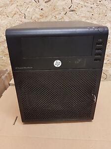 HP-ProLiant-MicroServer-G7-N40L-2GB-RAM-AMD-Turion-II-Home-Server-MS01-n