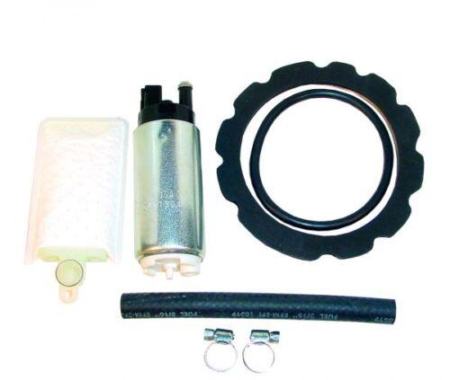 Walbro In-Tank Fuel Pump Kit ITP051