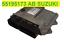 Indexbild 1 - SUZUKI-ENGINE-CONTROL-ECU-55195173-AB