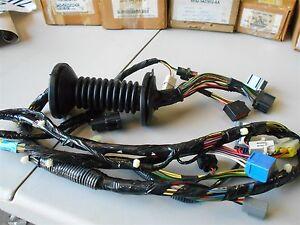 new nos 2000 2003 ford windstar window regulator wiring. Black Bedroom Furniture Sets. Home Design Ideas