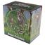 thumbnail 63 - Animal Shaped Handle Ceramic Mug Tea Coffee Cup Novelty Gift Jungle Tropical