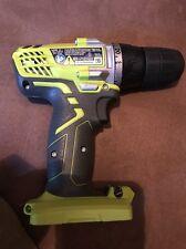 Ryobi HJP003 12V Li-Ion 3/8in Cordless Drill Driver New for CB120L CB120N CB121L