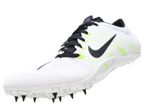 Stile 2 107 Msrp Track Ja Scarpe 705373 Zoom Fly Nike Sprint pZxgg0