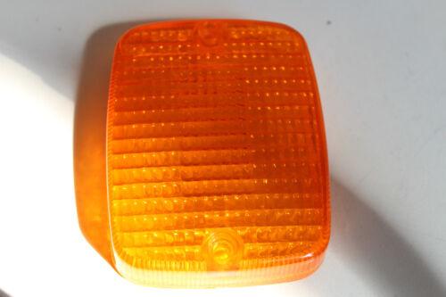 Blinkerglas für GR650 GS1100 GSX1000 GSX1100 GSX750 XN80 Blinker