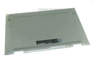 78D3D-460-07Y0A-0013-GENUINE-DELL-BASE-COVER-INSPIRON-15-5578-P58F-BF62-DE45