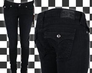 Swarovski Cire Maigre Julie True Jeans Lonestar Échiquier Religion Noire599v41 wqI1XR0