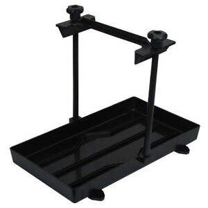 Battery-Tray-Battery-Bracket-and-Clamp-Battery-Tie-Down-Tray-Large-Suit-N70Z