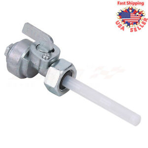 Gas-Tank-Fuel-Valve-Petcock-Switch-Assembly-For-Pepboys-Wen-Power-Pro-Generator