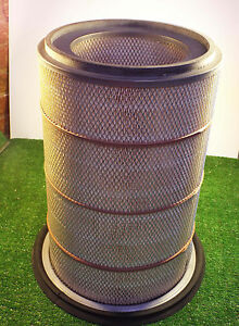1 NEW NAPA 2377 PREMIUM AIR FILTER *** MAKE OFFER ***