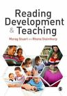 Reading Development and Teaching by Rhona Stainthorp, Morag Stuart (Hardback, 2015)