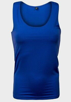 Ladies/women's Sports Vest Top - Running/gym/fitness/yoga