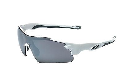 Kenntnisreich Ravs Sportbrille Kitesurfbrille Schutzbrille Sonnenbrille Radbrille Kitebrille