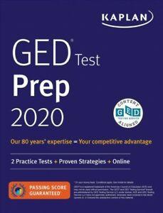 Kaplan-Ged-Test-Prep-2020-2-Practice-Tests-Proven-Strategies-Online-Pa