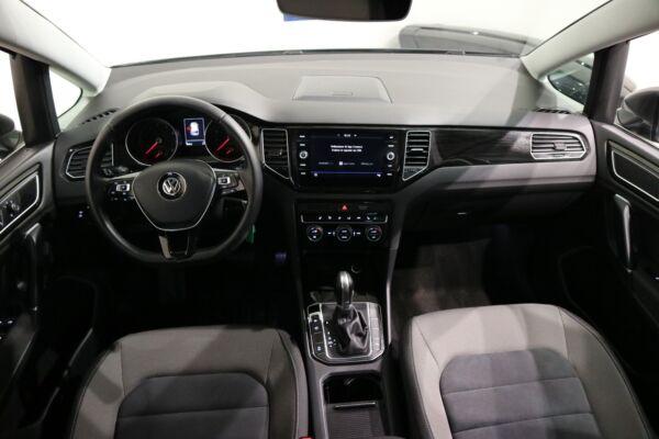 VW Golf Sportsvan 1,5 TSi 150 Highline DSG - billede 5