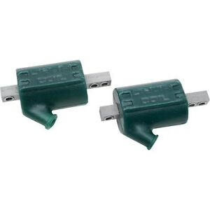 Dynatek-Dyna-Ignition-Coils-Coil-Kit-3-ohm-Single-Output-DC3-1-CDI-DC31