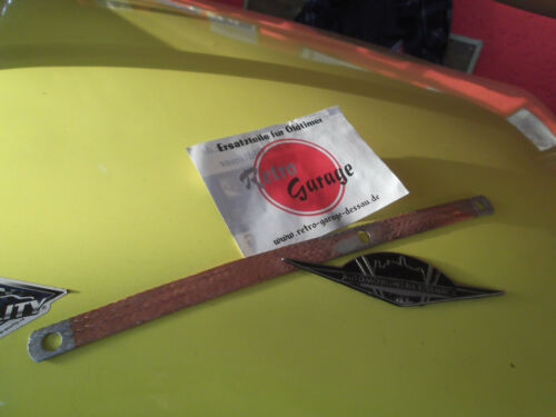 Auto & Motorrad: Teile Elektrik & Zndung sainchargny.com Wartburg ...