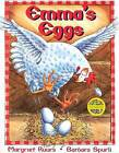 Emma's Eggs by Margriet Ruurs (Paperback / softback, 1997)