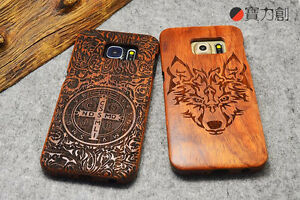 Iphone Hulle Holz Gravur