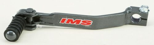 TRX450R 04-14 Made In USA IMS 312205 Folding Shift Lever Honda TRX450ER 06-14