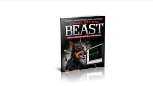 binary options beast bosses rethink work from home policies linkedin work from home meath