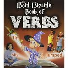 Book of Verbs by Robin Johnson (Paperback, 2014)