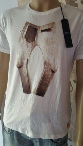 M NEU *** * G-STAR Richard Herren Männer T-Shirt Shirt Gr