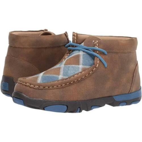 Twister Child Shoes Charlie Kids Boys Casual Lace Up Tan 446001808