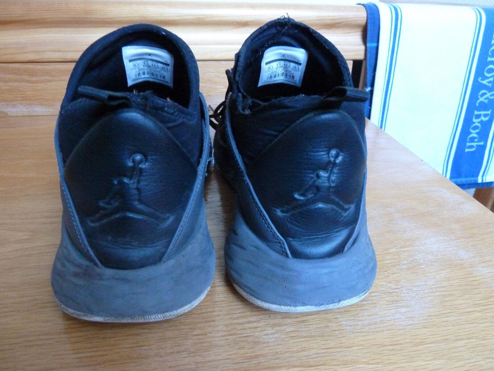 buy popular 3b566 9fb0d ... Nike Nike Nike Air Jordan Formula 23 881465-021 Gr. 44,5 ...