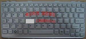 Original-keyboard-for-Toshiba-Portege-NB303-NB305-US-layout-3207