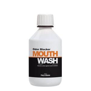Frezyderm-Mouthwash-Hydroral-Xero-muth-wash-250ml-oral-care