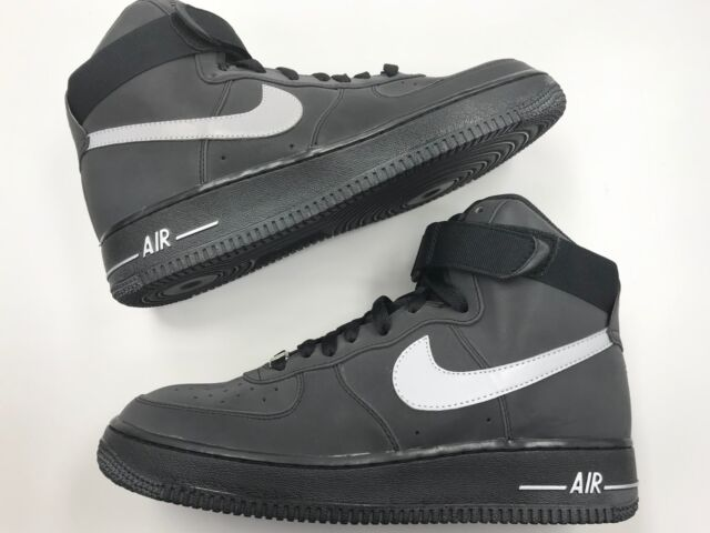 nike air force 1 high comfort