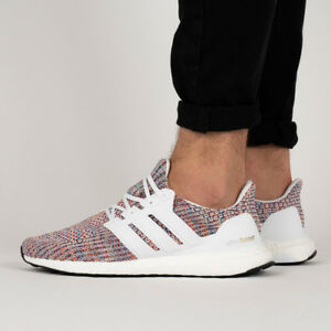 3575cba65 Image is loading MEN-039-S-SHOES-SNEAKERS-ADIDAS-ULTRABOOST-CM8111