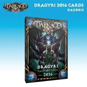 Dark-Age-Dragyri-Card-Pack-2016-DAG0813