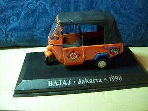 BAJAJ-JAKARTA-1990-TAXI-1-43-L7-2