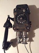 ANCIEN TELEPHONE