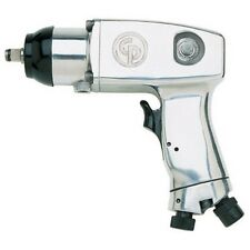 Chicago Pneumatic 721 Air Impact Wrench 38 Drive