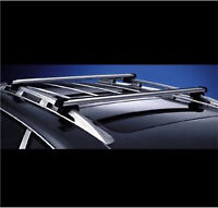 Roof Rack Cross Bars Find Auto Parts Amp Car Accessories